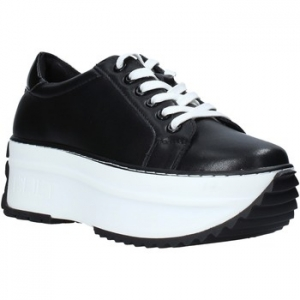 Xαμηλά Sneakers Cult CLE104500