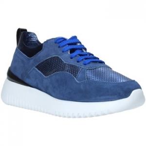 Xαμηλά Sneakers D Acquasparta