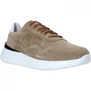 Xαμηλά Sneakers D'acquasparta
