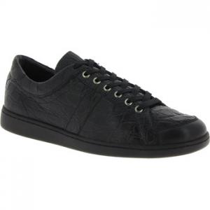 Xαμηλά Sneakers D G CS1114