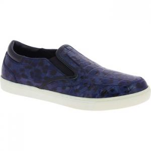 Xαμηλά Sneakers D G CS1310