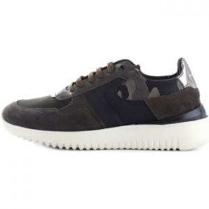 Xαμηλά Sneakers Dacquasparta