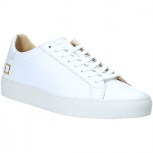 Xαμηλά Sneakers Date M291--NW-CA-WH
