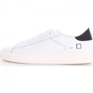 Xαμηλά Sneakers Date M321-AC-CA-WB
