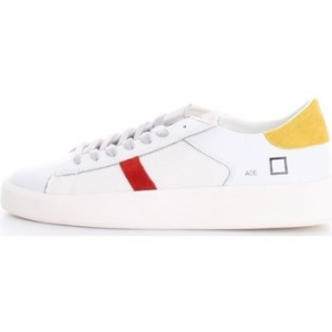 Xαμηλά Sneakers Date M321-AC-NT-WY