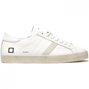 Xαμηλά Sneakers Date M321-HL-CA-WH