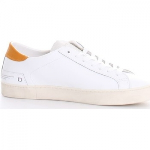 Xαμηλά Sneakers Date M321-HL-CA-WO