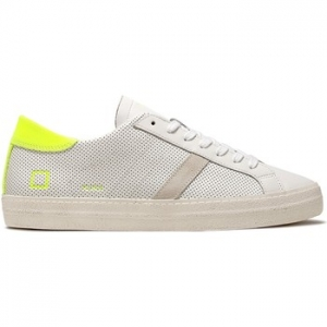 Xαμηλά Sneakers Date M321-HL-FP-WY