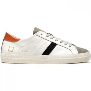 Xαμηλά Sneakers Date M321-HL-VC-WO