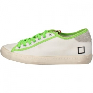 Xαμηλά Sneakers Date sneakers