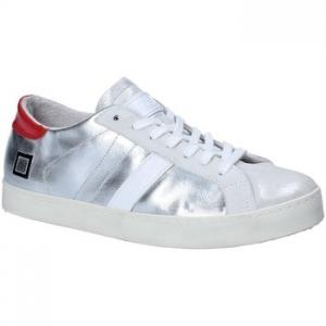 Xαμηλά Sneakers Date W281-HL-LA-SL