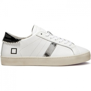 Xαμηλά Sneakers Date W321-HL-CA-PW