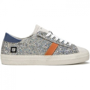 Xαμηλά Sneakers Date W321-HL-GL-SL