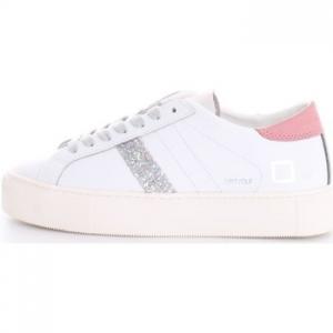 Xαμηλά Sneakers Date W321-VE-CA-WP