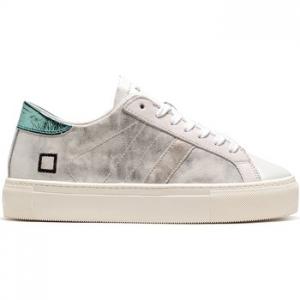 Xαμηλά Sneakers Date W321-VE-LA-SL
