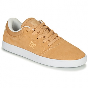 Xαμηλά Sneakers DC Shoes CRISIS