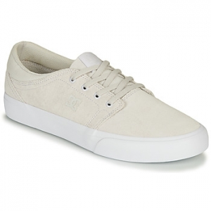 Xαμηλά Sneakers DC Shoes TRASE