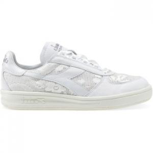Xαμηλά Sneakers Diadora 201.173.346