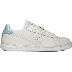 Xαμηλά Sneakers Diadora 501160821