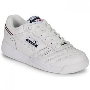 Xαμηλά Sneakers Diadora ACTION