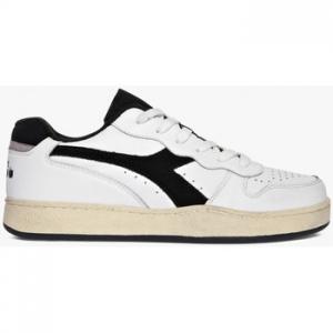 Xαμηλά Sneakers Diadora Mi