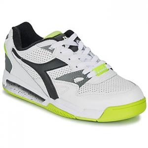 Xαμηλά Sneakers Diadora REBOUND