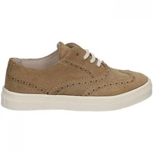 Xαμηλά Sneakers Didiblu D-3523