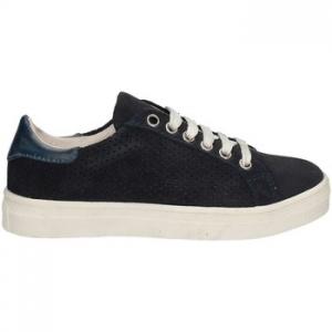 Xαμηλά Sneakers Didiblu D-3524