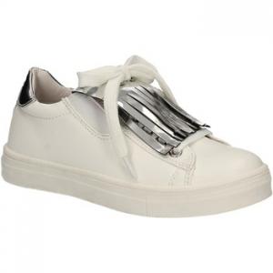 Xαμηλά Sneakers Didiblu D-3526