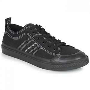 Xαμηλά Sneakers Diesel S-ASTICO