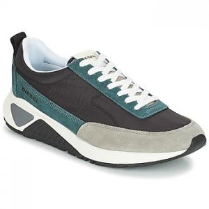 Xαμηλά Sneakers Diesel S-KB