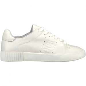 Xαμηλά Sneakers Docksteps