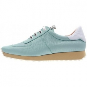 Xαμηλά Sneakers Dombers CONCEPT