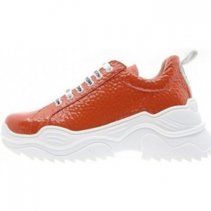 Xαμηλά Sneakers Dombers EXTREME