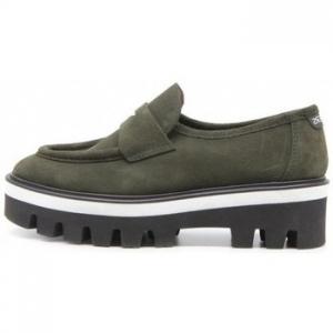 Xαμηλά Sneakers Dombers IMAGINARY