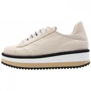 Xαμηλά Sneakers Dombers INSTICT
