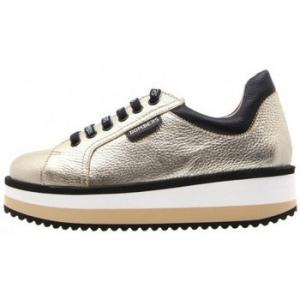 Xαμηλά Sneakers Dombers LINE