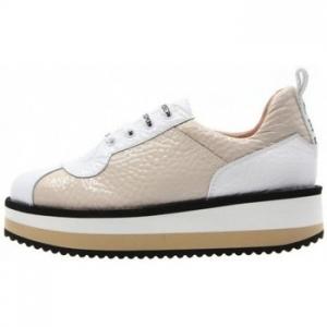 Xαμηλά Sneakers Dombers PULSE