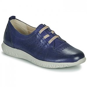 Xαμηλά Sneakers Dorking SILVER