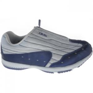 Xαμηλά Sneakers Dr Martens