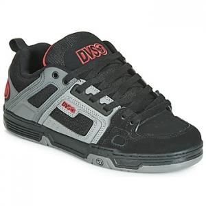 Xαμηλά Sneakers DVS COMANCHE