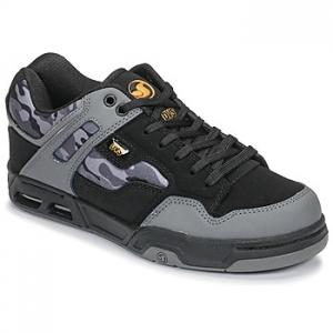 Xαμηλά Sneakers DVS ENDURO