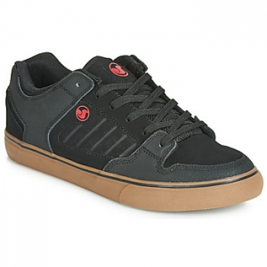 Xαμηλά Sneakers DVS MILITIA
