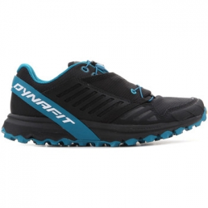 Xαμηλά Sneakers Dynafit Alpine