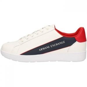 Xαμηλά Sneakers EAX Xux082-xv262