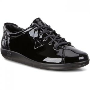 Xαμηλά Sneakers Ecco 20650311001