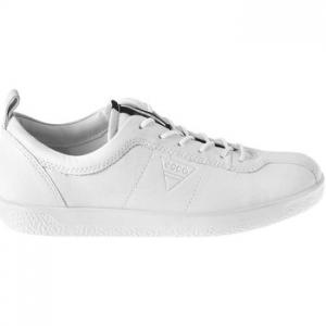 Xαμηλά Sneakers Ecco 400503