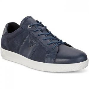 Xαμηλά Sneakers Ecco 40063451303
