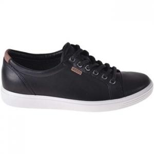 Xαμηλά Sneakers Ecco 430003