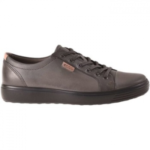 Xαμηλά Sneakers Ecco 430004